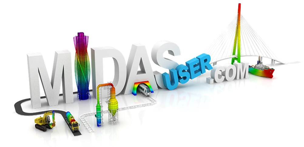 UserMidas