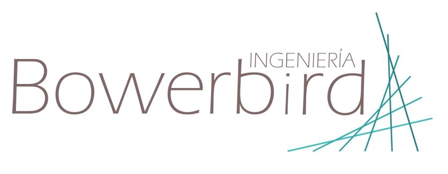 Logo-BBI-mediano-fondo-blanco_web