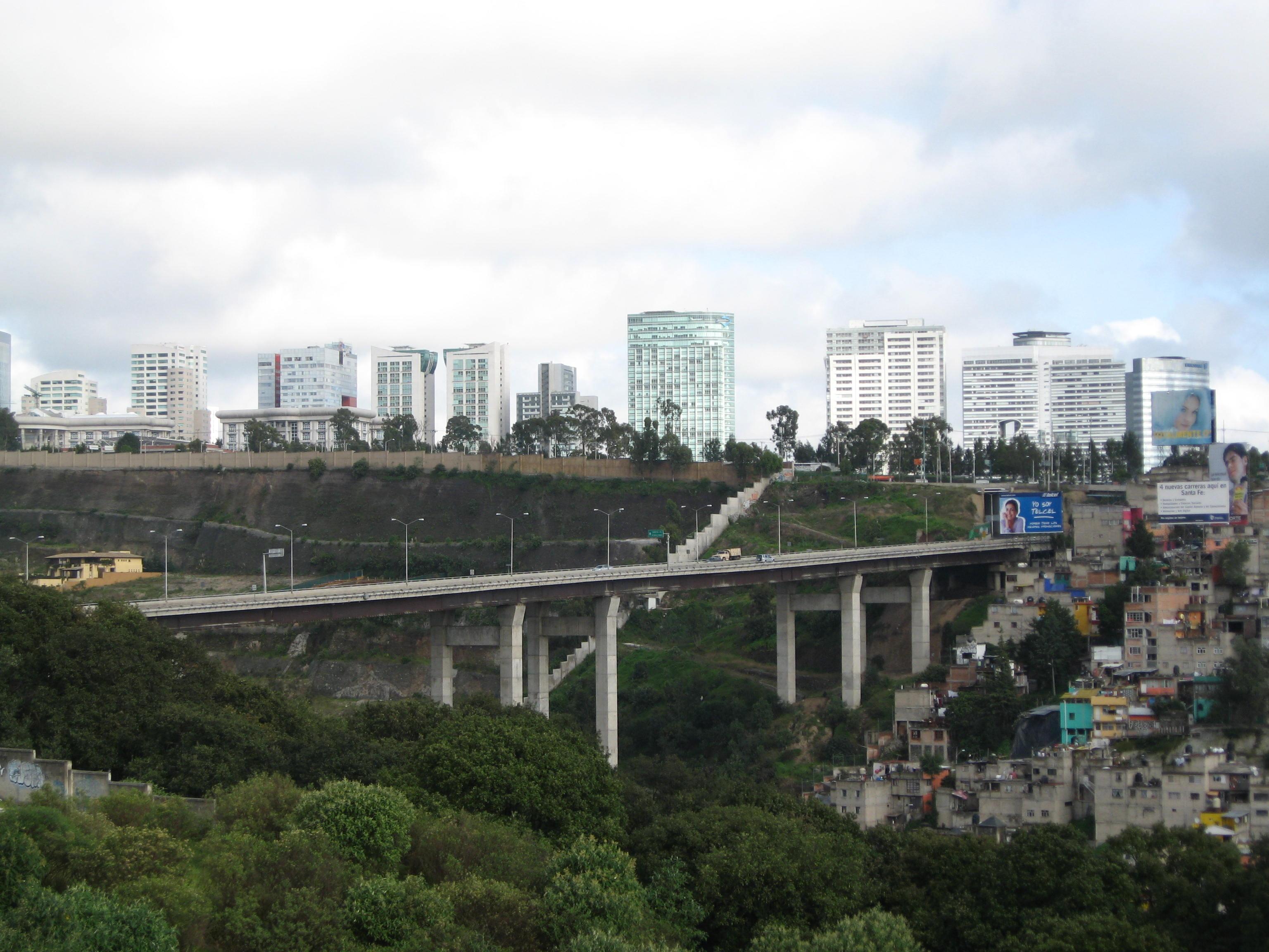 Puente Tarango2