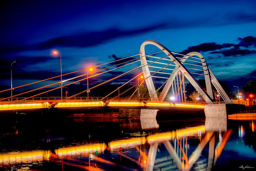 lazarevsky Bridge3
