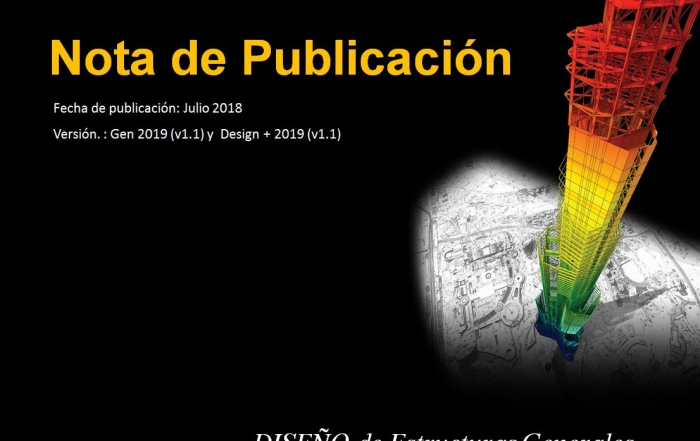 Nota de Publicacion 2019